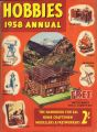 Hobbies 1958 Annual, cover.jpg