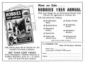 Hobbies 1959 Annual (MM 1958-09).jpg