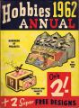 Hobbies 1962 Annual, cover.jpg