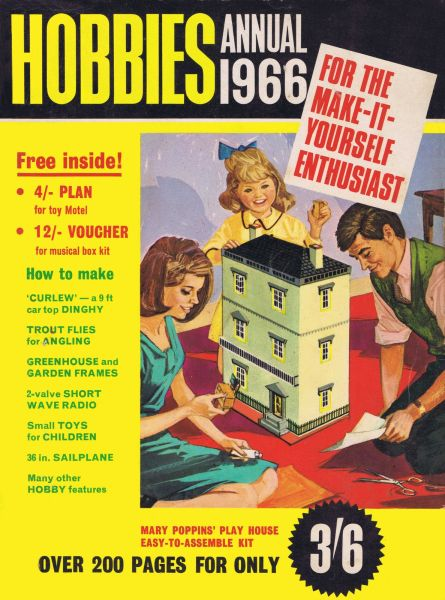 File:Hobbies 1966 Annual, cover.jpg