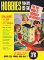 Hobbies 1966 Annual, cover.jpg