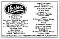Hobbies Limited branches (HW 1953-10-14).jpg