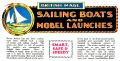 Hobbies Sailing Boats and Model Launches (Hobbies 1930).jpg