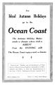 Holidays on the Ocean Coast, GWR (TRM 1925-09).jpg