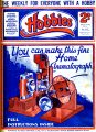 Home Cinematograph, Hobbies no1847 (HW 1931-03-14).jpg