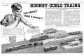 Hornby-Dublo Trains, centrespread (MM 1938-11).jpg