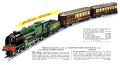 Hornby 'Golden Arrow' No3 train set (HBoT 1938).jpg