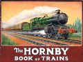 Hornby Book of Trains cover 1926.jpg