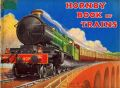 Hornby Book of Trains cover 1927-28.jpg