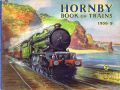 Hornby Book of Trains cover 1938-39.jpg