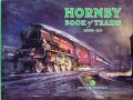 Hornby Book of Trains cover 1939-40.jpg