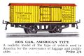 Hornby Box Car, American Type (HBoT 1930).jpg
