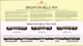 Hornby Brighton Belle R2987 pack back.jpg