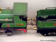 Hornby Clockwork Train, detail.jpg
