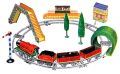 Hornby Complete M8 layout (1939 HBot).jpg