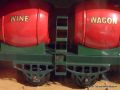 Hornby Double Wine Wagon (detail).jpg