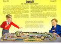 Hornby Dublo, The Perfect Table Railway (HBoT 1939).jpg