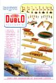 Hornby Dublo Accessories (MM 1958-01).jpg