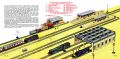 Hornby Dublo Book of Trains, accessories spread, p36-37.jpg