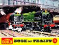 Hornby Dublo Book of Trains (1959), front cover.jpg
