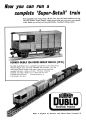 Hornby Dublo Goods Brake Van SD6, LT25 (MM 1958-09).jpg