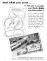 Hornby Dublo Layouts advert (MM 1958-01).jpg