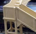 Hornby Dublo footbridge detail.jpg