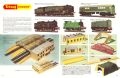 Hornby Dublo pieces retained in the Triang Hornby range (THMCat 1965).jpg