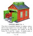 Hornby Engine Shed No.1 (1928 HBoT).jpg