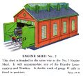 Hornby Engine Shed No.2 (1928 HBoT).jpg