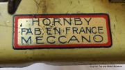 Hornby Fab en France, sticker.jpg