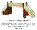 Hornby Lattice Girder Bridge (1925 HBoT).jpg