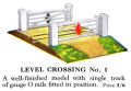 Hornby Level Crossing No.1 (1928 HBoT).jpg