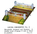 Hornby Level Crossing No.2 (1928 HBoT).jpg