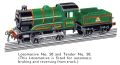 Hornby Loco No50 (~1956 catalogue).jpg