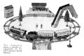 Hornby M9 Complete layout (1939-).jpg