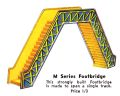 Hornby M Series Footbridge (1935 BHTMP).jpg
