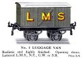 Hornby No.1 Luggage Van (1928 HBoT).jpg