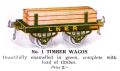 Hornby No.1 Timber Wagon (1925 HBoT).jpg
