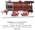 Hornby No0 Locomotive, LMS 500 (HBoT 1934).jpg