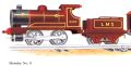Hornby No0 Locomotive LMS 8324 (HBoT 1930).jpg