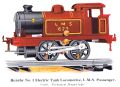 Hornby No1 Electric Tank Locomotive LMS 623 (HBoT 1929).jpg