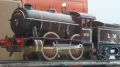 Hornby No1 Special Locomotive, LMS 8712, detail.jpg
