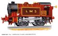 Hornby No1 Special Tank Locomotive LMS 6418 (HBoT 1929).jpg