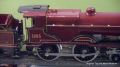 Hornby No2 Special Locomotive, LMS 1185, detail.jpg