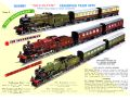 Hornby No2 Special locomotives (HBoT 1938).jpg