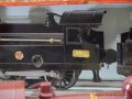 Hornby No2 locomotive, 2711, early, detail.jpg