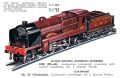 Hornby No3 Locomotive, LMS 6100 Royal Scot (HBoT 1938).jpg