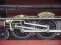Hornby Princess Elizabeth 6201 locomotive detail.jpg