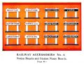 Hornby Railway Accessories No.6 (1928 HBoT).jpg